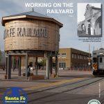 2015_SFCT_Newsletter_Cover