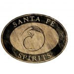 Santa Fe Spirits Logo