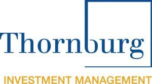 Thornburg Logo