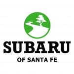 Subaru of Santa Fe