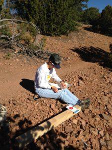 Dale Ball Work Day @ Dale Ball Trails, Sierra del Norte Trailhead   Santa Fe   New Mexico   United States