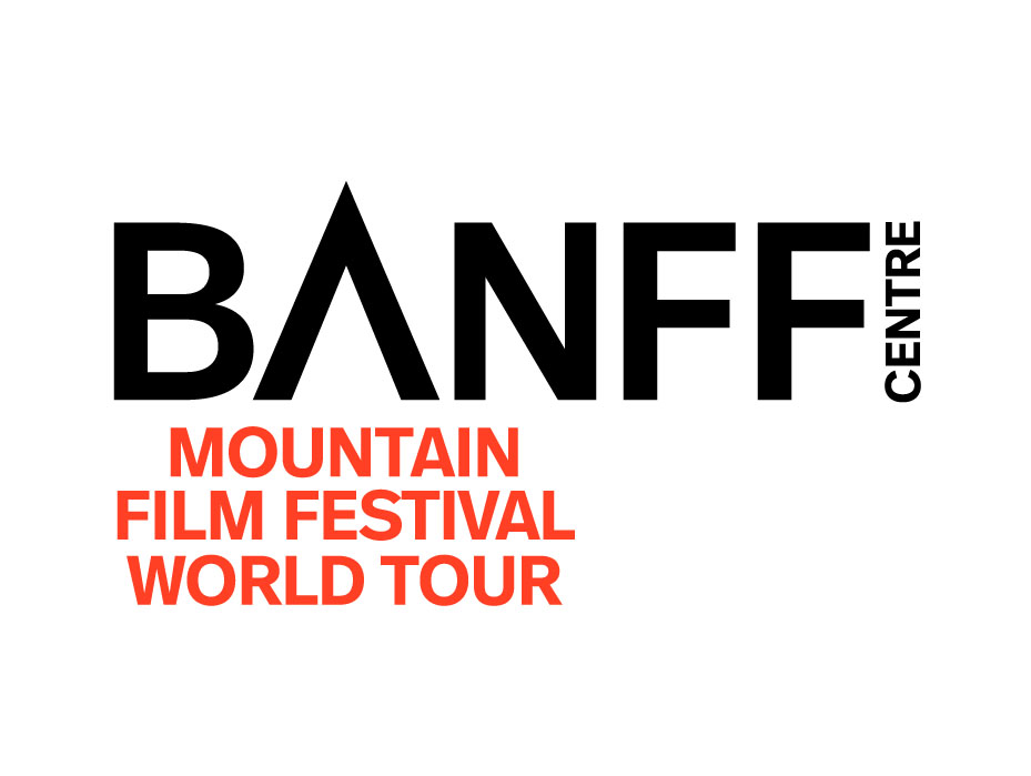 Banff Mountain Film Festival @ Lensic Performing Arts Center | Santa Fe | New Mexico | United States